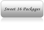 Sweet 16 Packages