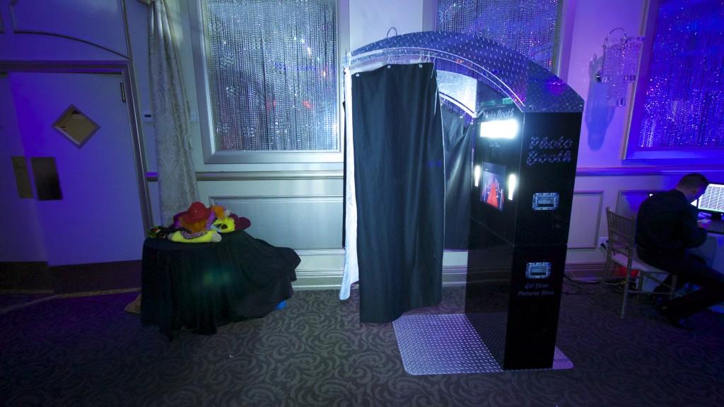 Photobooth1