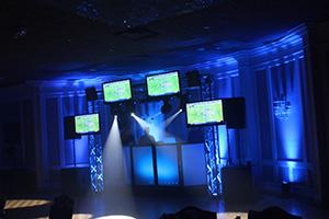 corporate_event_bottomright